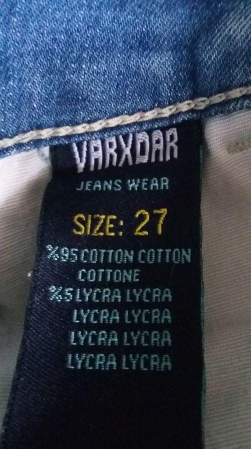 Джинсы, шорты, юбка-шорты, брюки.