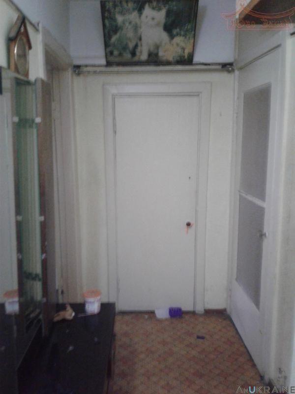 Фото - Срочно 2х комнатная квартира на Черемушках.
