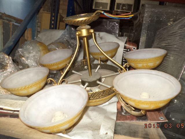 Фото 9 - Закрыли детское  кафе, продаём комплект оборудования с мебелью