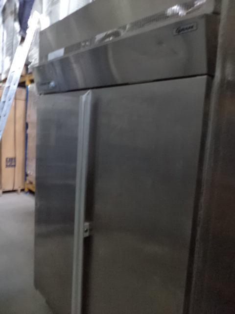 Фото 4 - Закрыли мален цех по пр-ву заморожен полуфабрикат, продаём комт оборуд