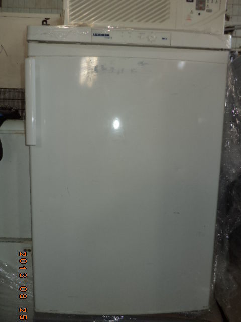 Фото 6 - Закрыли мален цех по пр-ву заморожен полуфабрикат, продаём комт оборуд