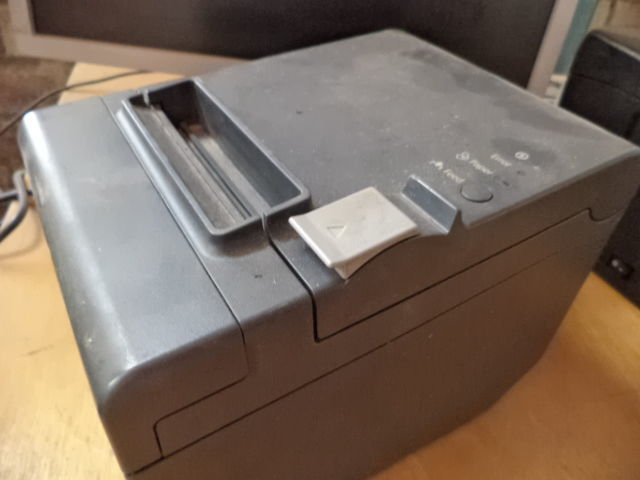 Фото 9 - Закрыли кондитерскую, продаём комплект оборудования с мебелью