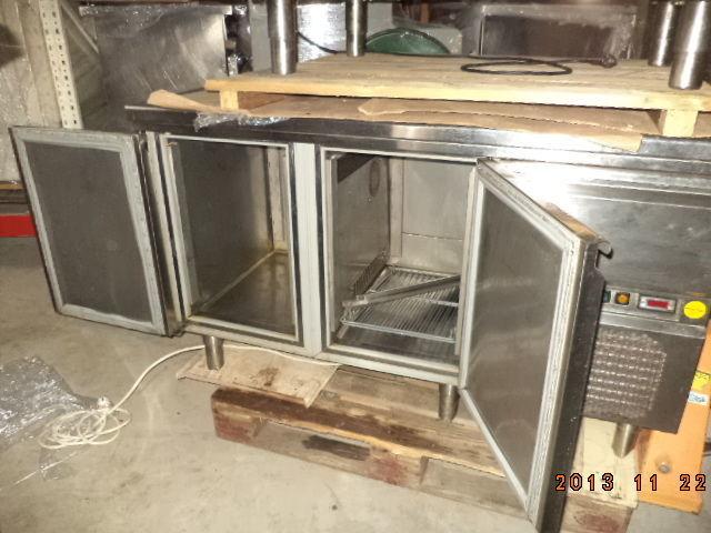 Фото 5 - Закрыли столовую, продаём комплект оборудования с мебелью