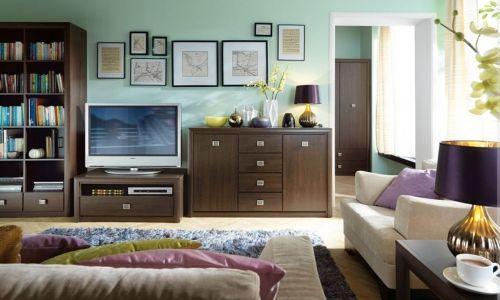 мебель гербор Gerbor и брв Brw 8 200 грн мебель для гостиной