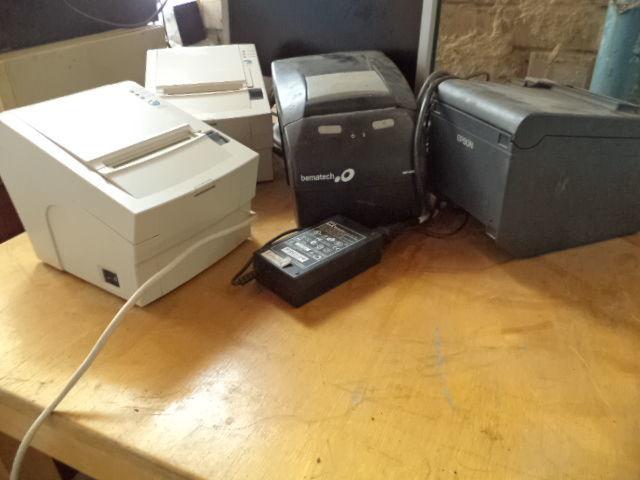 Фото 7 - Закрыли кофейню, продаём комплект оборудования с мебелью
