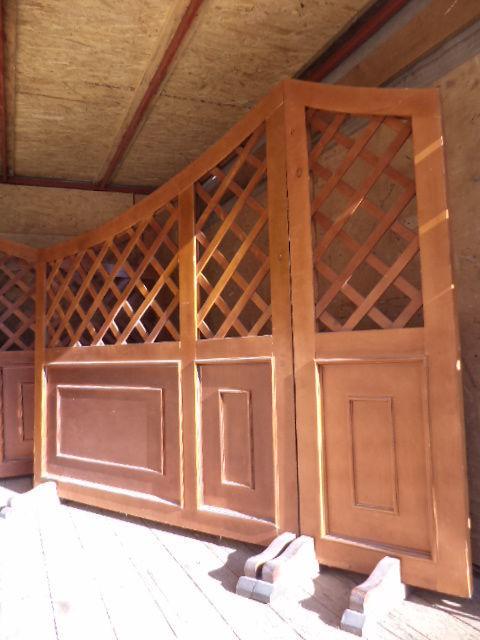 Фото 8 - Закрыли кофейню, продаём комплект оборудования с мебелью