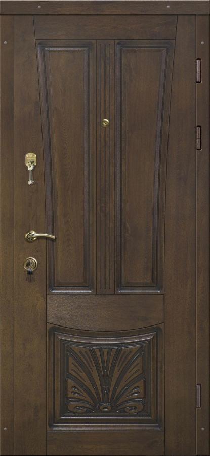 Фото 8 - Двери aplot.ua
