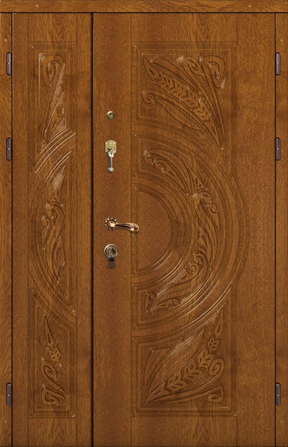 Фото 4 - Двери aplot.ua