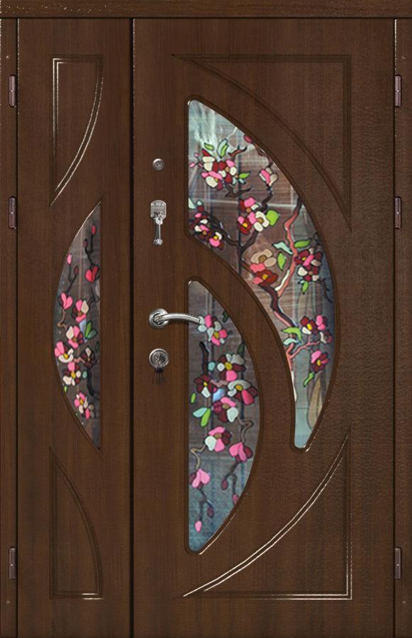 Фото - Двери aplot.ua