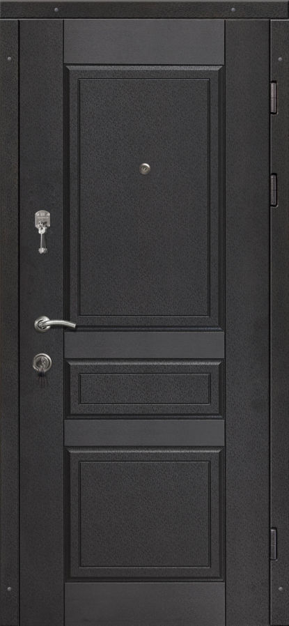 Фото 7 - Двери aplot.ua