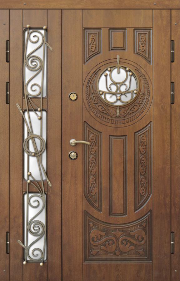 Фото 5 - Двери aplot.ua