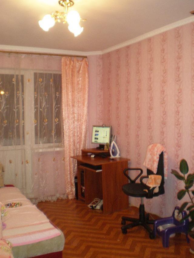 Фото - 2 комнатная квартира Адмиральский проспект 1 станция