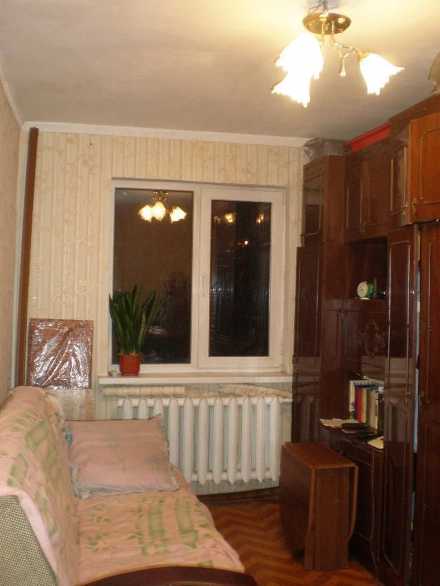 Фото 2 - 2 комнатная квартира Адмиральский проспект 1 станция