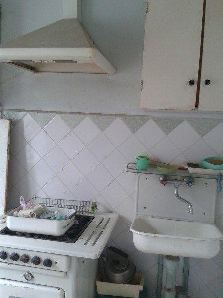 Фото 4 - 3 комнатная квартира Ген.Петрова угол Космонавтов 4 / 5 эт.