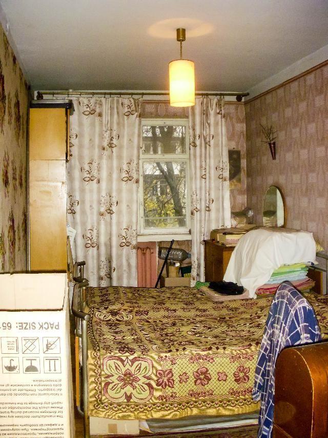Фото 2 - 3 комнатная квартира Ген.Петрова угол Космонавтов 4 / 5 эт.