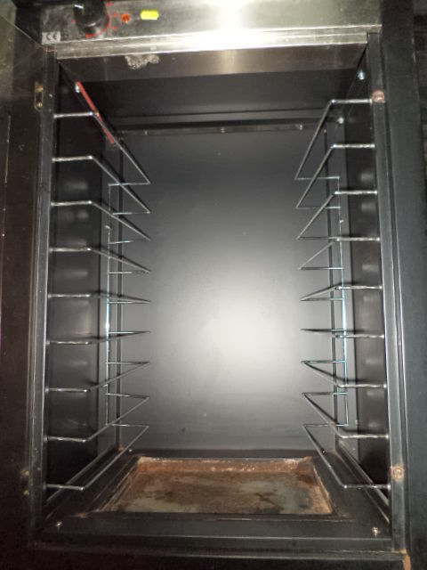 Фото 10 - Грандиозная распродажа б у  оборудования после предпродажн подготовки