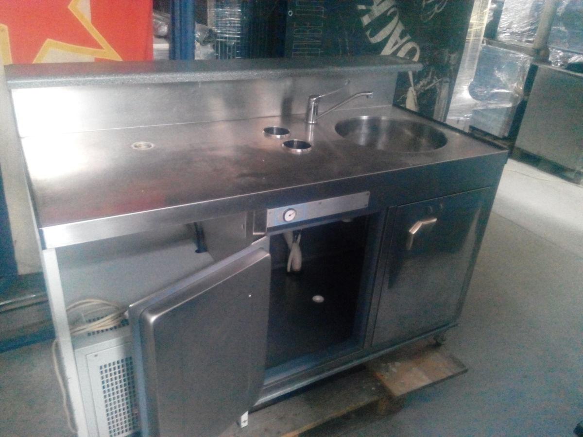 Фото 7 - Грандиозная распродажа б у  оборудования после предпродажн подготовки