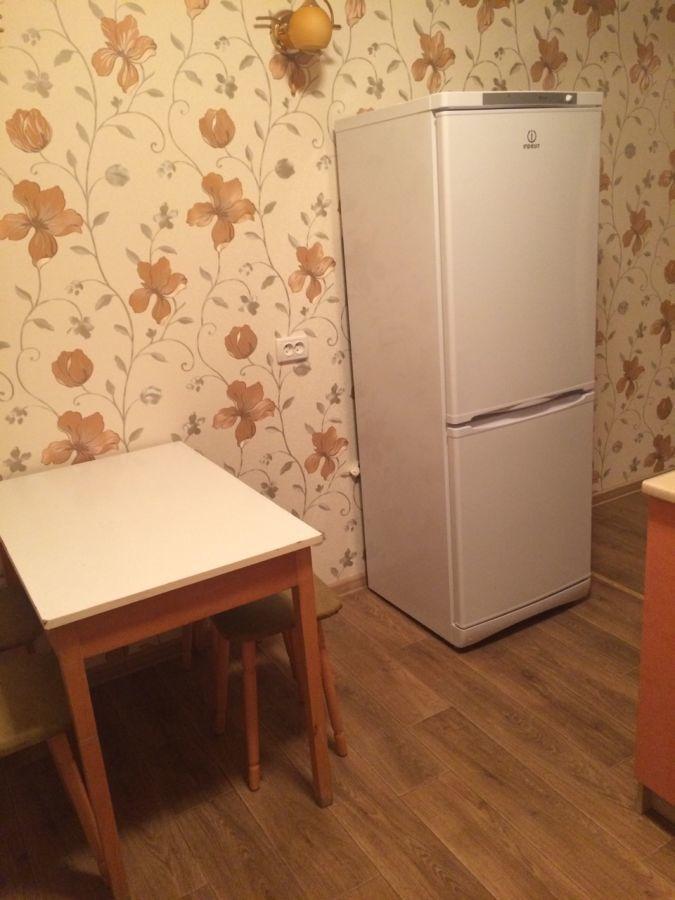 Фото 7 - Впервые после ремонта сдам 1 комнатную квартиру на Алексеевке