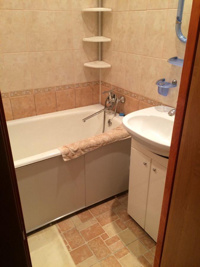 Фото 8 - Впервые после ремонта сдам 1 комнатную квартиру на Алексеевке