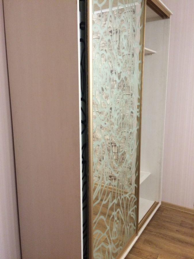 Фото - Впервые после ремонта сдам 1 комнатную квартиру на Алексеевке