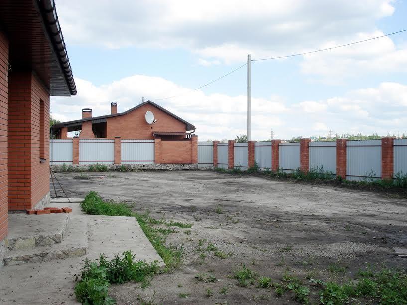 Фото 6 - Дом под отделку Новоалександровка