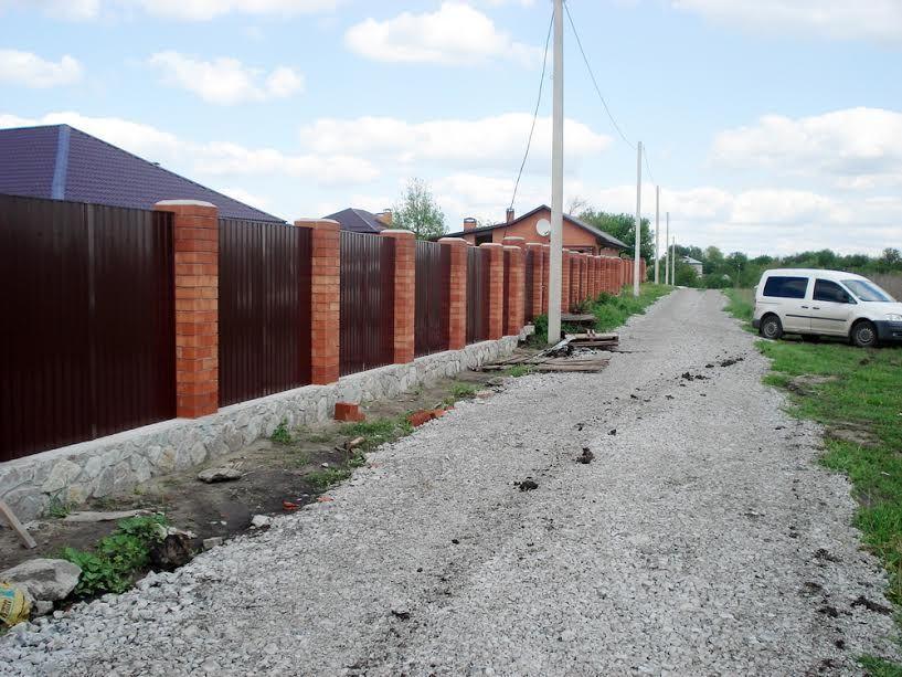 Фото 5 - Дом под отделку Новоалександровка