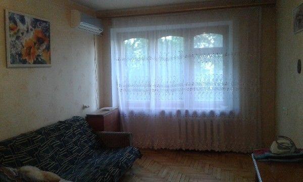 Фото - Продажа реальной и дешевой 1-ком. кв ТРК Украина