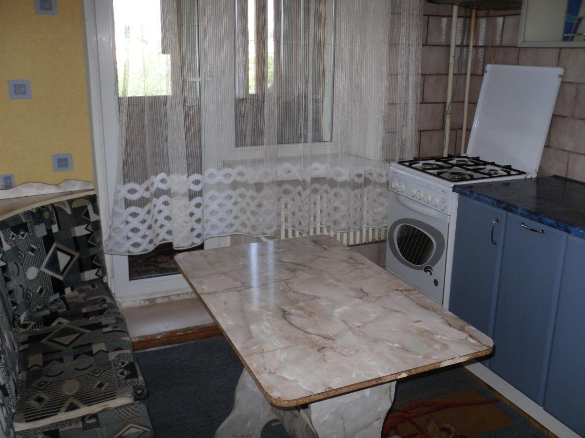 Фото 2 - Продажа реальной и дешевой 1-ком. кв ТРК Украина