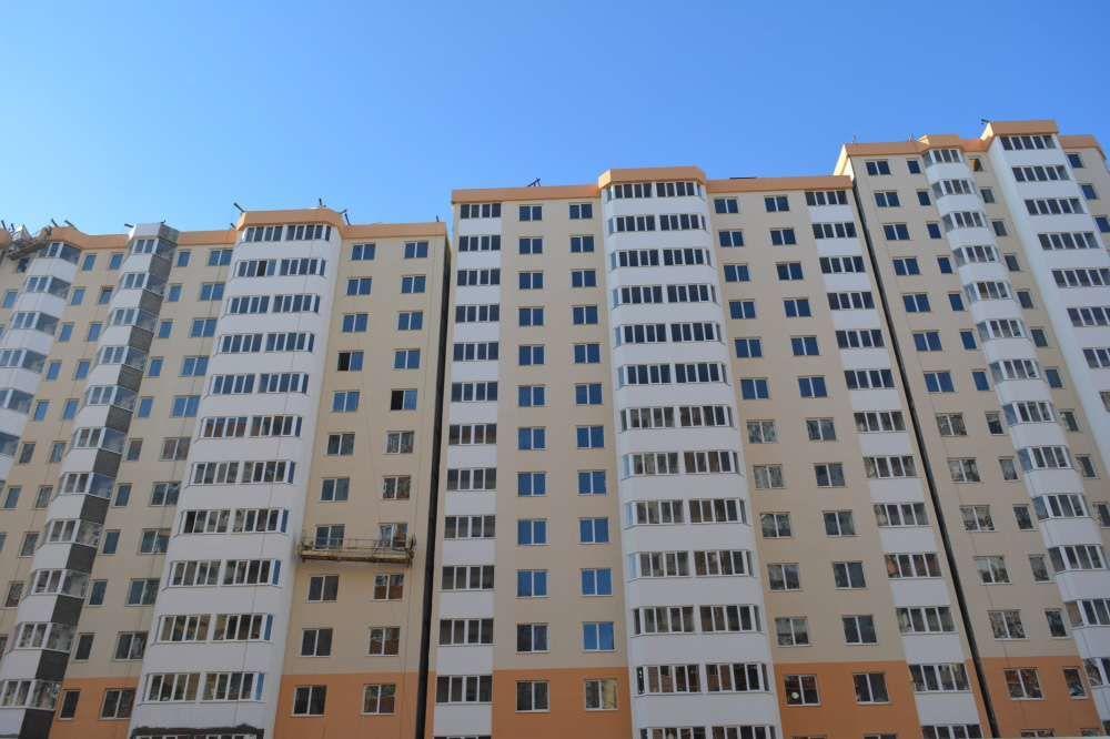 Фото 2 - Продается 2-х комн.квартира на Люстдорфской  дор./ЮЗМ