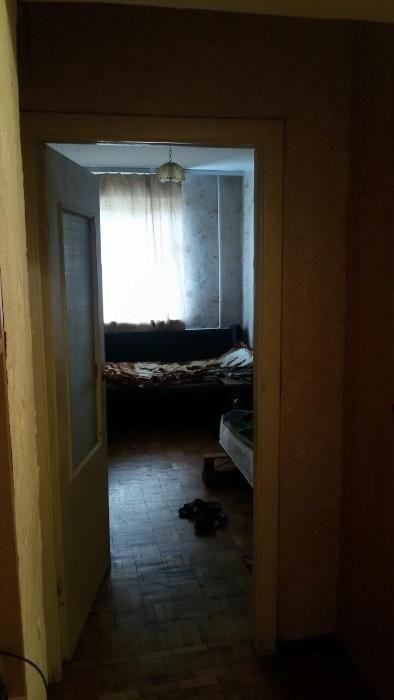 Фото 8 - Продается 2-х комн.квартира на Люстдорфской  дор./ЮЗМ