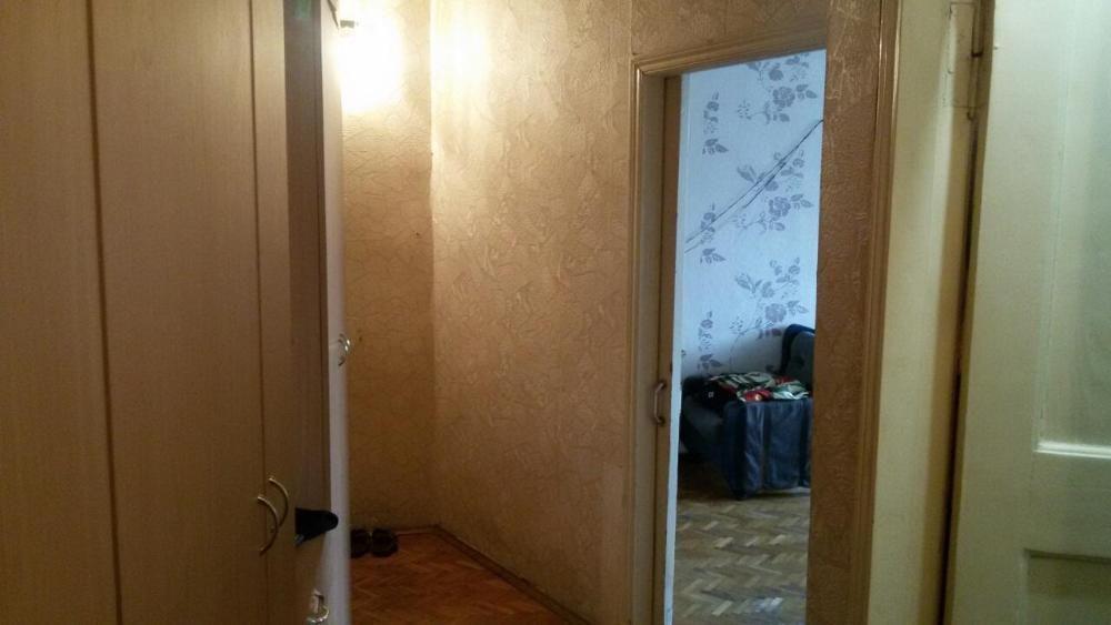 Фото 10 - Продается 2-х комн.квартира на Люстдорфской  дор./ЮЗМ