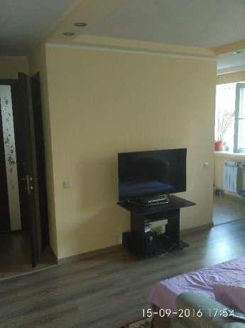 Фото - 3-комнатная квартира рядом с Центром после ремонта!