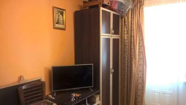 Фото 3 - срочно! Продам 1 комнатную квартиру на Тополе