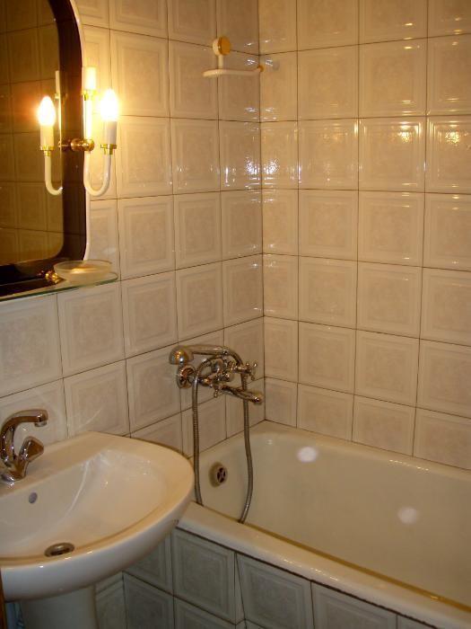 Фото 4 - Сдам 3-х комнатную квартиру Левобережный-3