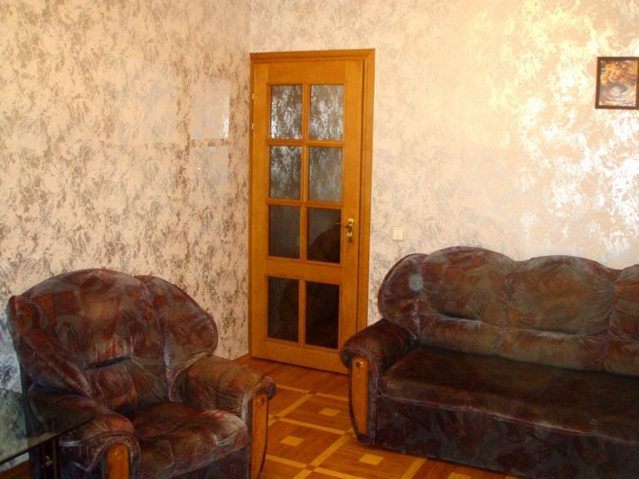 Фото 7 - Сдам 3-х комнатную квартиру Левобережный-3