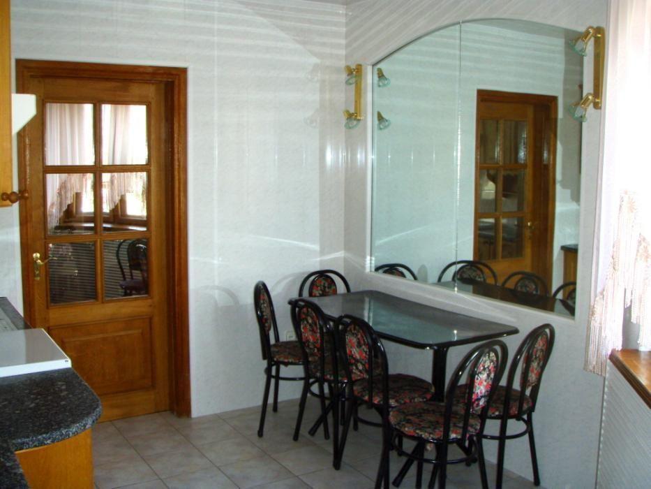 Фото 2 - Сдам 3-х комнатную квартиру Левобережный-3