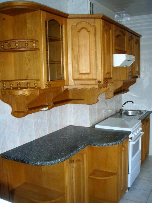 Фото 3 - Сдам 3-х комнатную квартиру Левобережный-3
