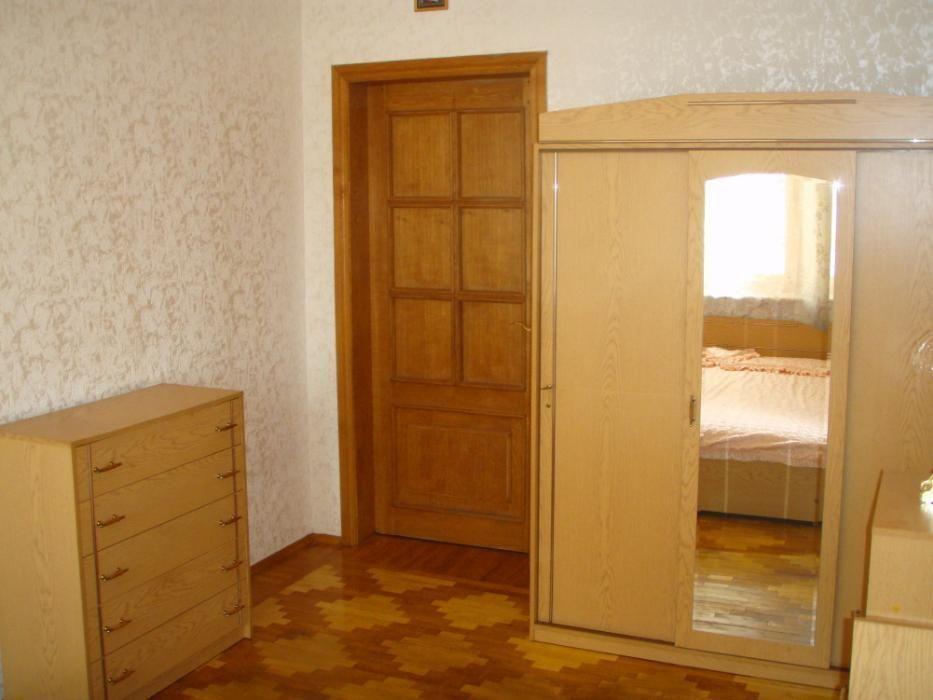 Фото 8 - Сдам 3-х комнатную квартиру Левобережный-3