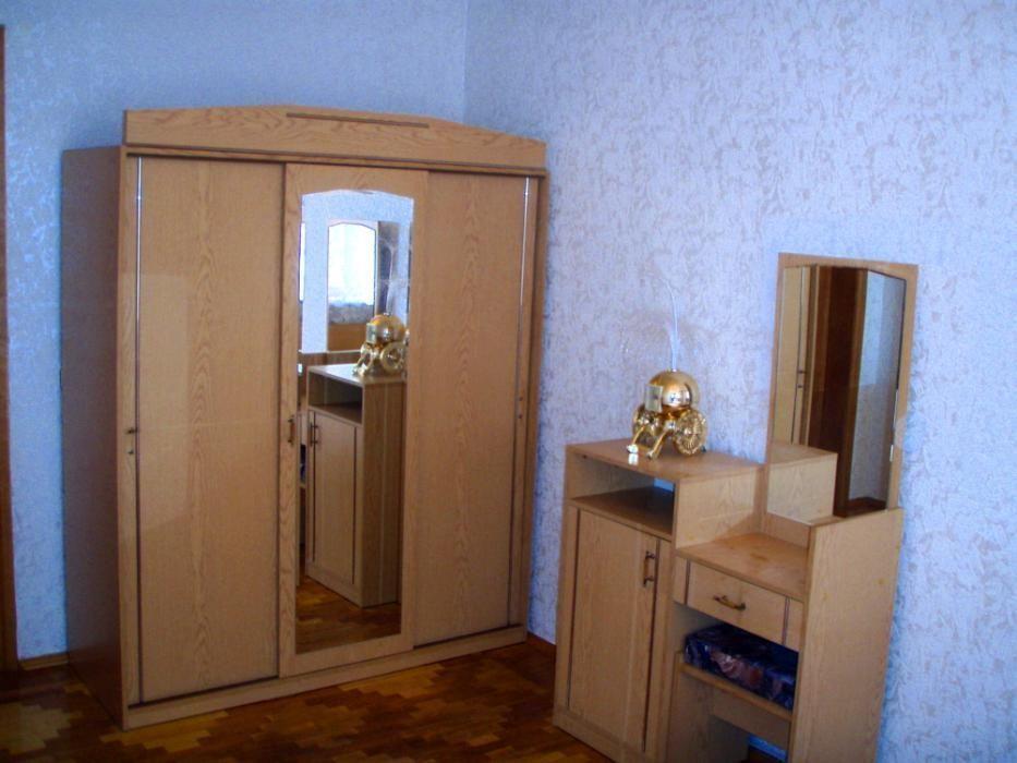 Фото 9 - Сдам 3-х комнатную квартиру Левобережный-3