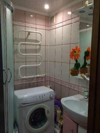 Фото 4 - Срочно! Продам 1 комнатную квартиру на Тополе