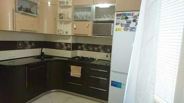 Фото - Срочно! Продам 1 комнатную квартиру на Тополе