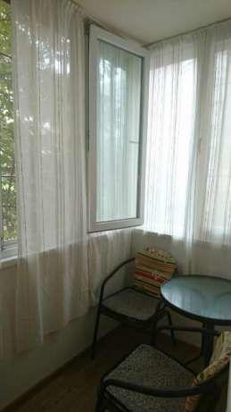 Фото 9 - Срочно! Продам 1 комнатную квартиру на Тополе