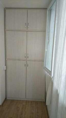 Фото 8 - Срочно! Продам 1 комнатную квартиру на Тополе