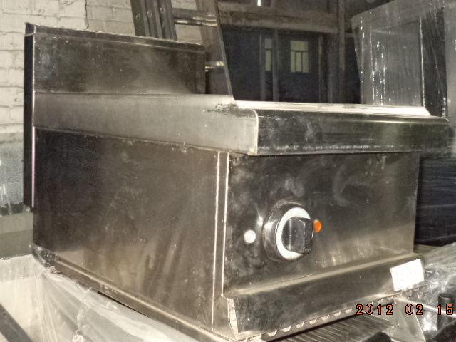Фото 4 - Настольные мармиты  тепловые  б у в  рабочем состоянии