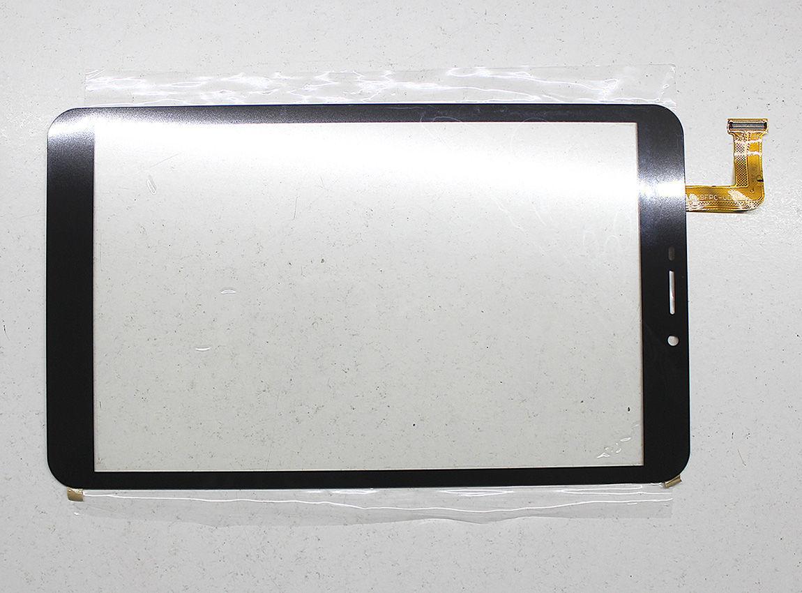 Фото - Тачскрин для планшета Bravis NB85 3G.