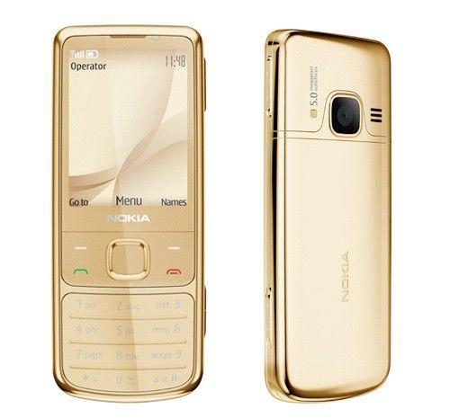 Фото 3 - Nokia 6700 - Заводская сборка !