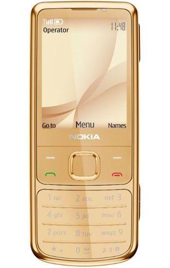 Фото 4 - Nokia 6700 - Заводская сборка !