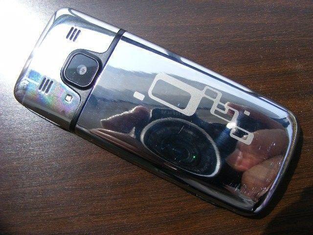 Фото 8 - Nokia 6700 - Заводская сборка !