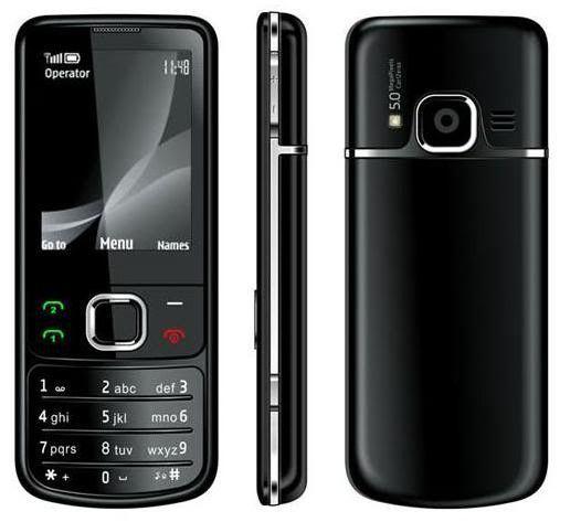 Фото 5 - Nokia 6700 - Заводская сборка !