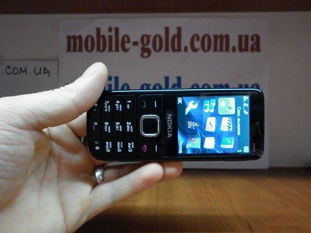 Фото 7 - Nokia 6700 - Заводская сборка !